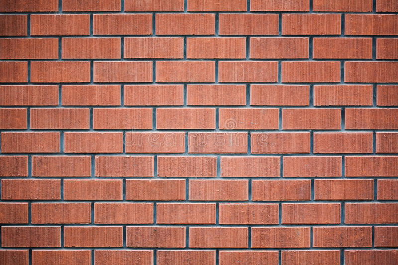 Download Wall stock photo. Image of regular, building, light, rectangle - 26231854