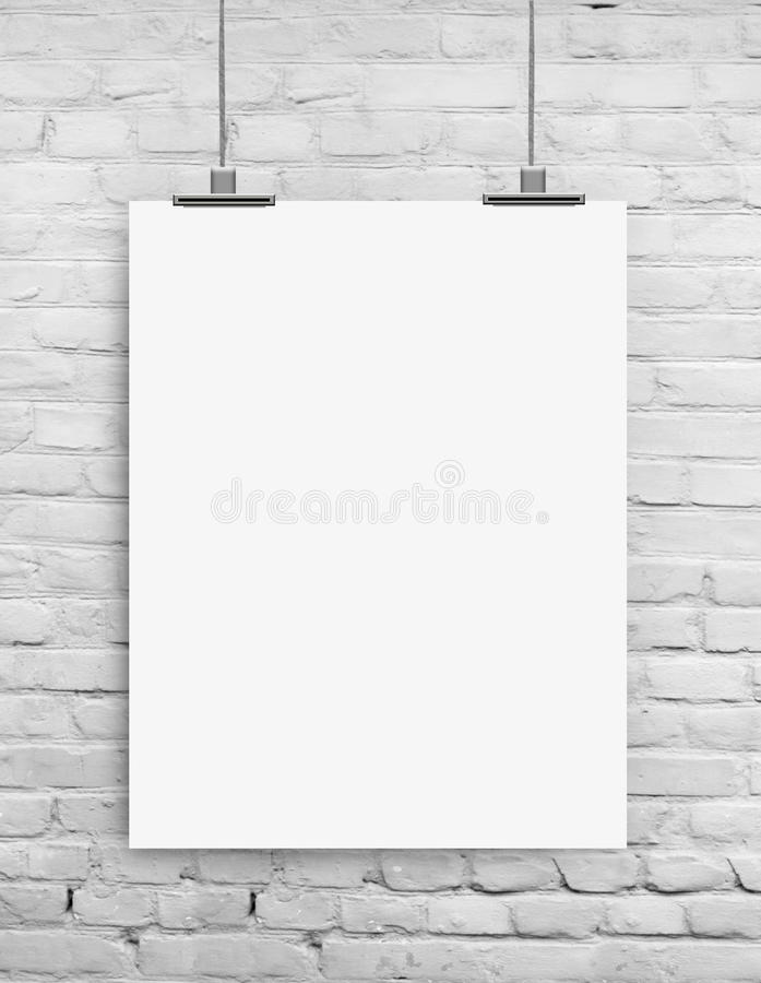 Free Wall Stock Photography - 34823672