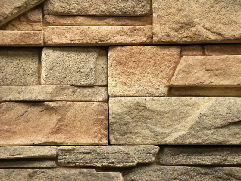 Download Wall stock photo. Image of bricks, brick, heavy, line, house - 473190