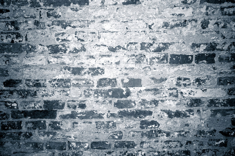 Download Wall stock photo. Image of masonry, clay, many, backgrounds - 5268040