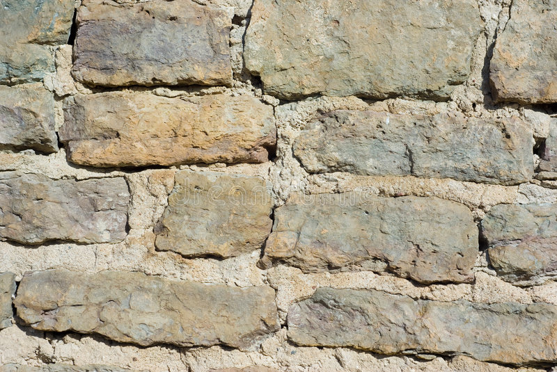 Download Wall stock image. Image of backgrounds, facade, part, frame - 6686129