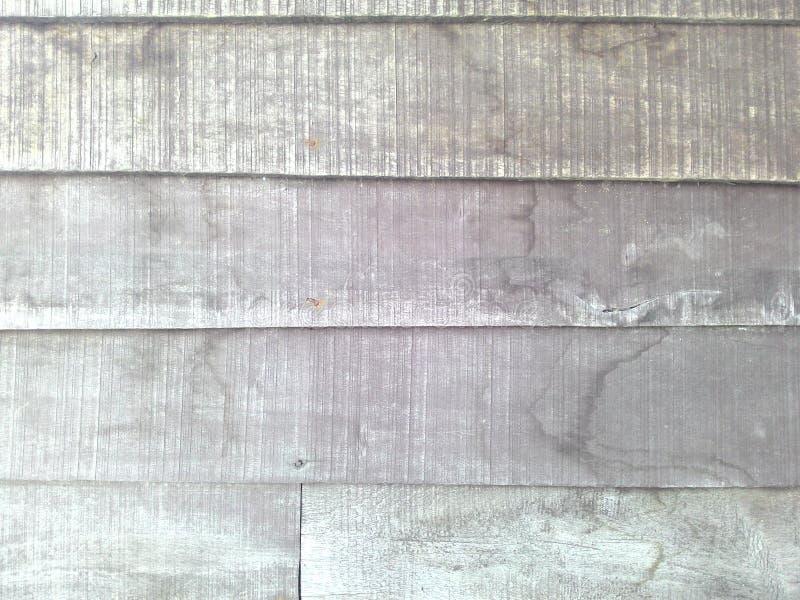 Wall art attacks. Wallpaper art background royalty free stock photos