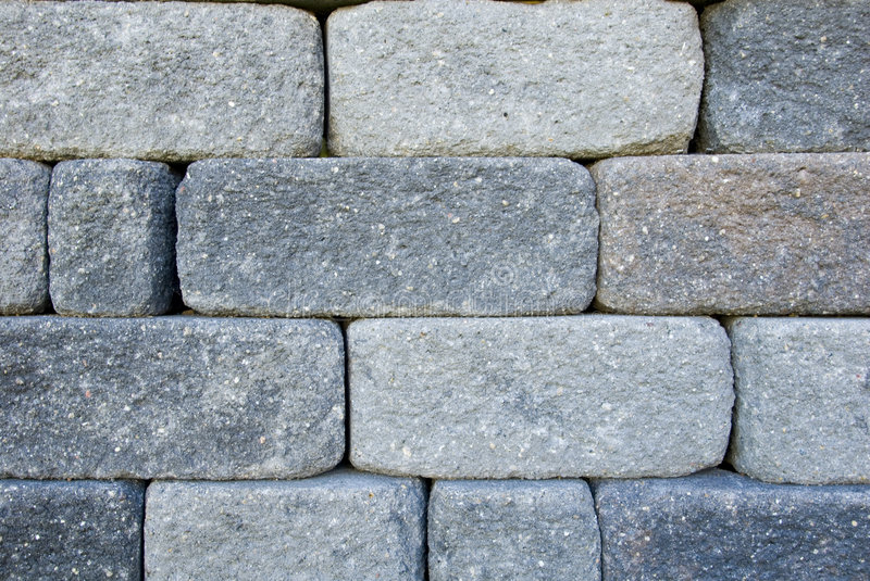 Wall background 2 stock photography