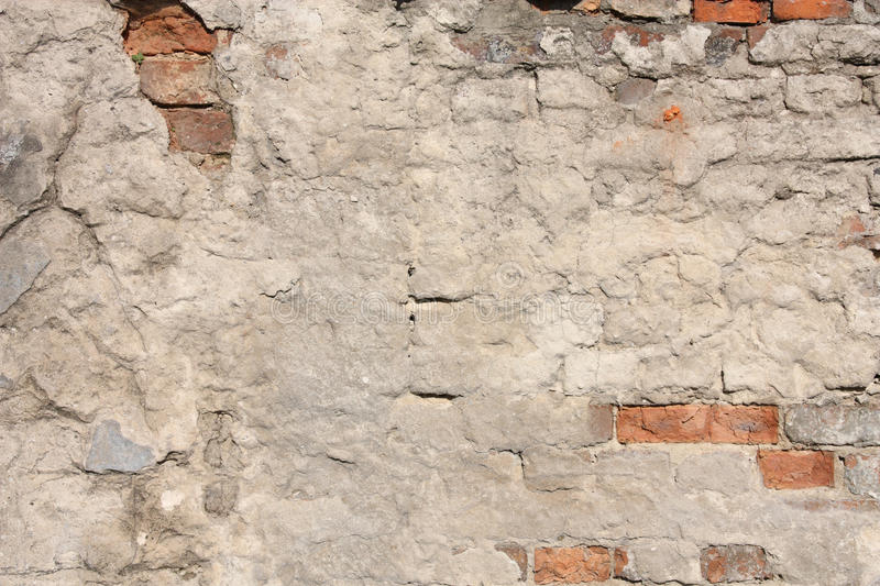 Wall background royalty free stock photos