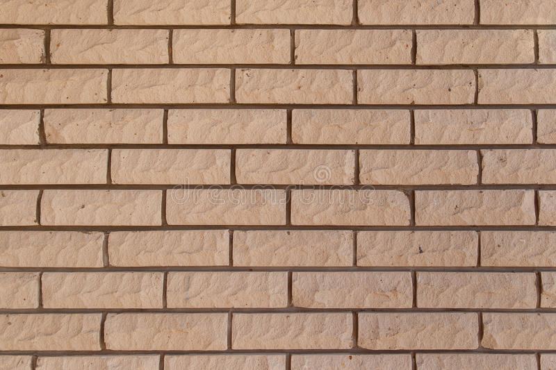 Wall background, brick wall texture background. Brick wall texture stock photos
