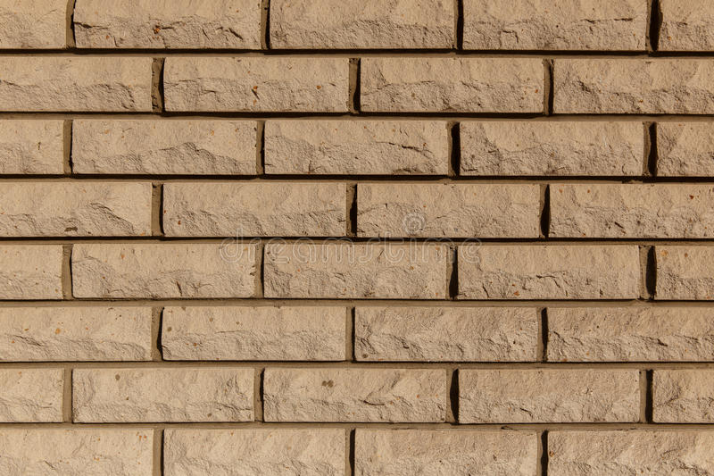 wall background, brick wall texture background. Brick wall texture stock photo