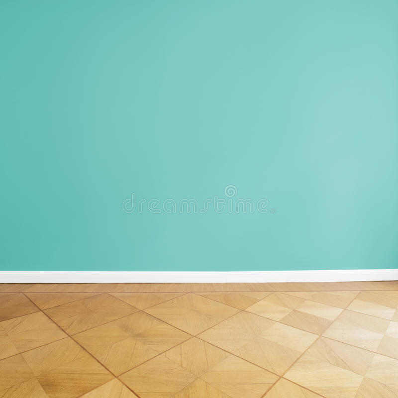 wall background empty apartment room stock photo image of fresh