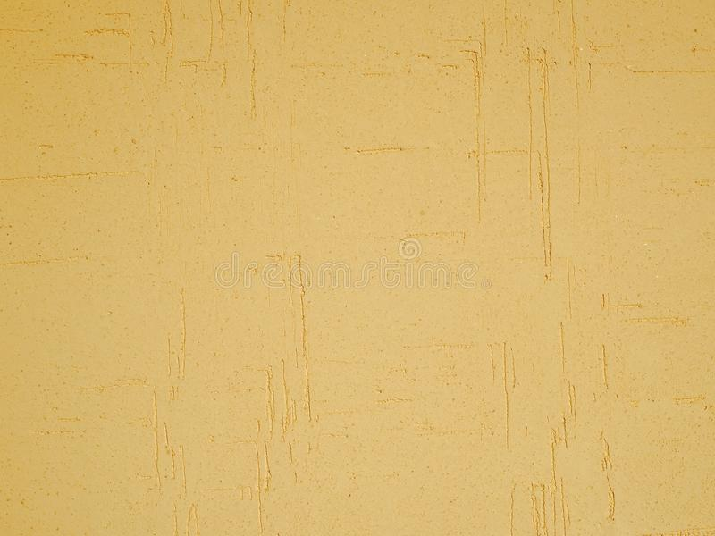 Wall background. The figure of a wall royalty free stock photos