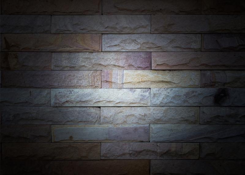 Wall background, sandstone wall for back ground picture, Old grunge brick wall background stock photos