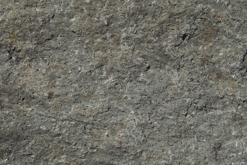 Download Wall Background Texture stock image. Image of concrete - 83705785