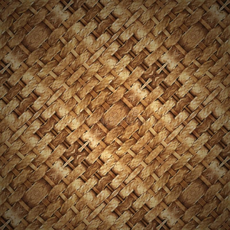 Wall background texture Wood brown stock photo