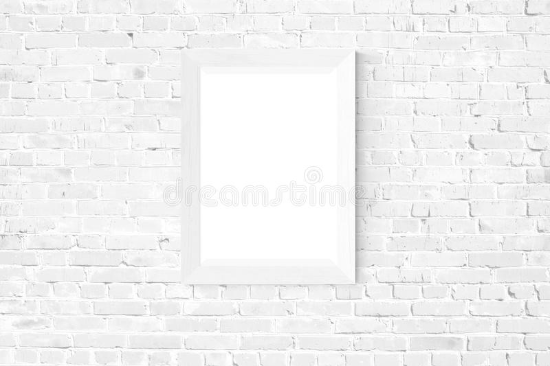 Wall, Black And White, Brick, Rectangle royalty free stock photography