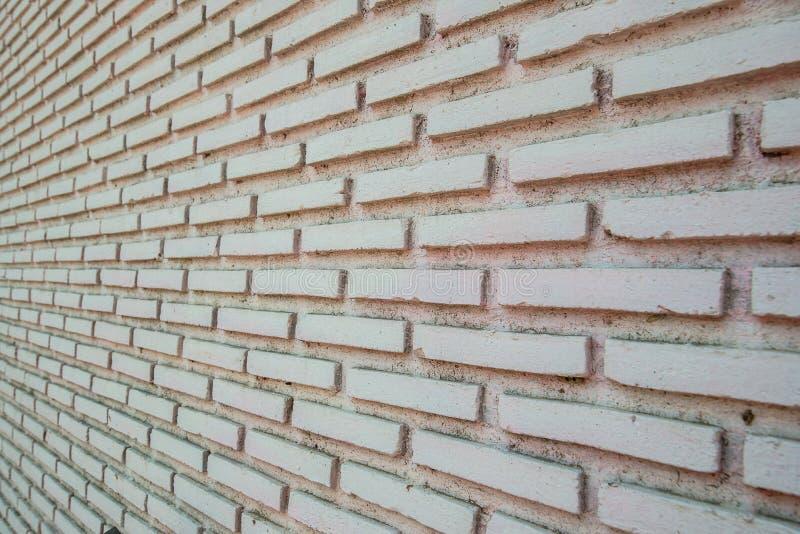 Wall brick stock photos