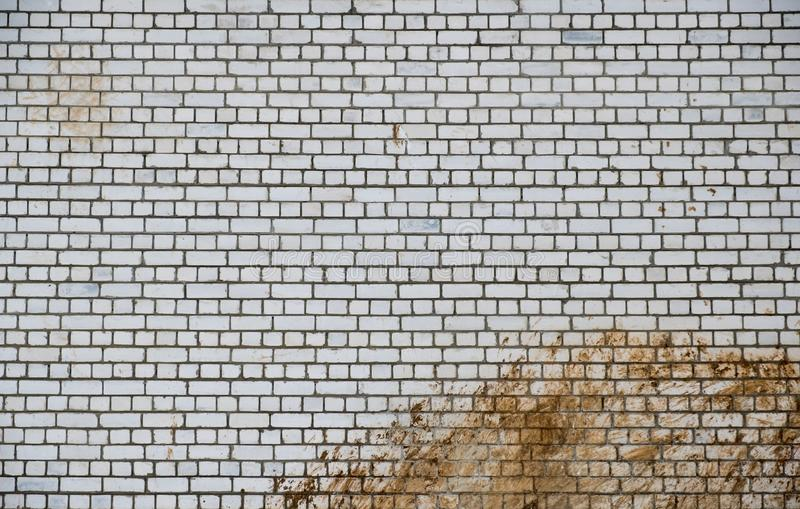 Wall brick background texture design,  home. Wall brick background texture design structure old,  home stock photo