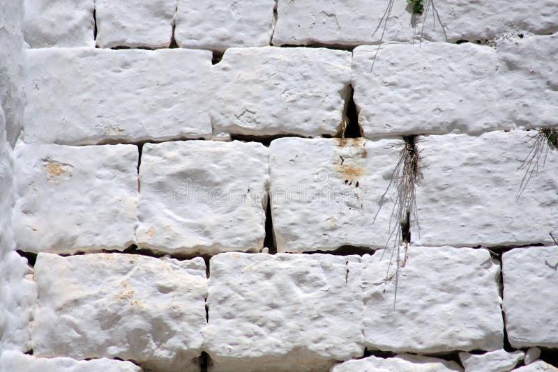 Download Wall bricks stock photo. Image of abstract, urban, italian - 5632110