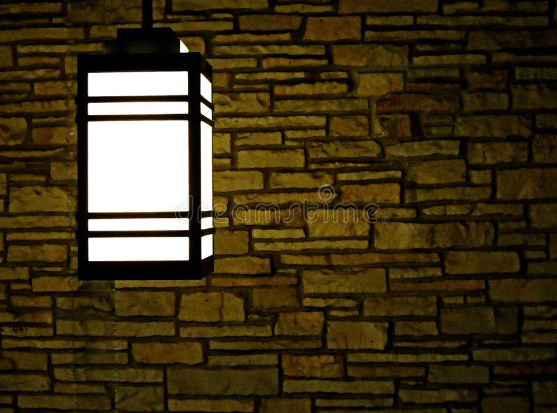 Wall, Brickwork, Brick, Stone Wall royalty free stock photos