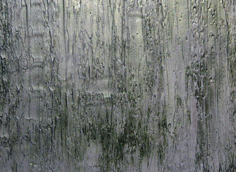 Download Texture Plasterdark Gloomy Gothic Venetian Stucco Marble Antique Wall Stock Image