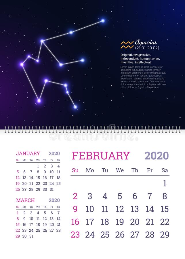 aquarius weekly horoscope for march 27 2020