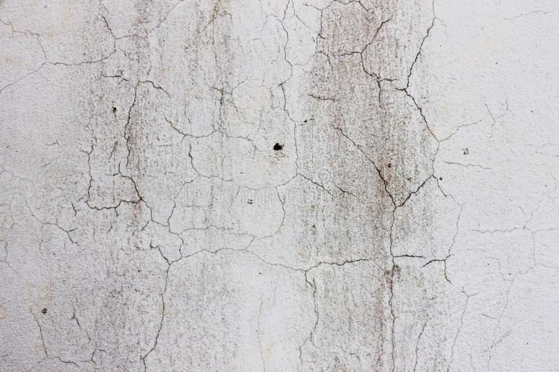 wall cement royalty free stock photography