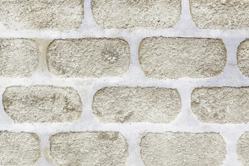 Wall cement forms stock photos