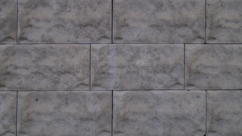 Wall cladding stock photography