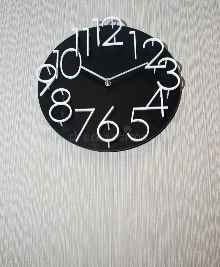 Free Wall Clock Stock Photos - 18402993