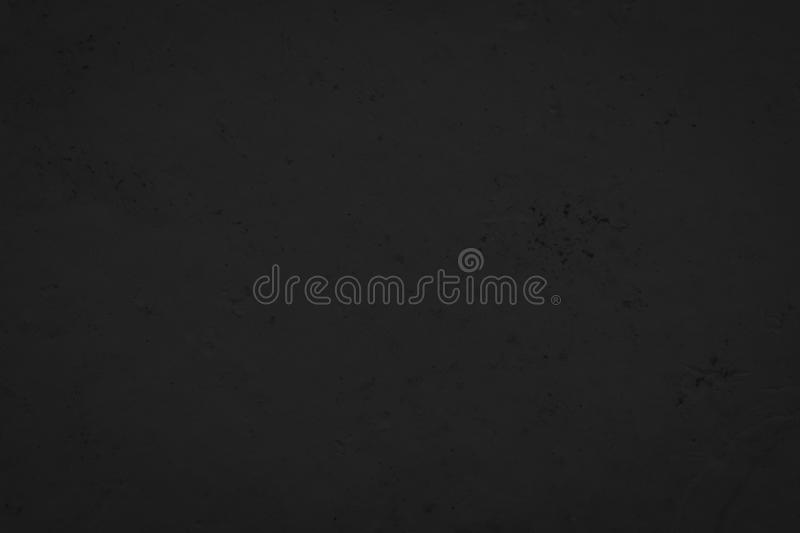 581 996 Black Wallpaper Background Photos Free Royalty Free Stock Photos From Dreamstime
