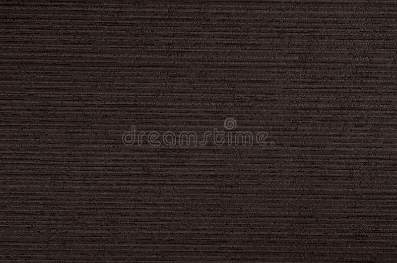 Wall decor texture brown. See my other works in portfolio stock photos