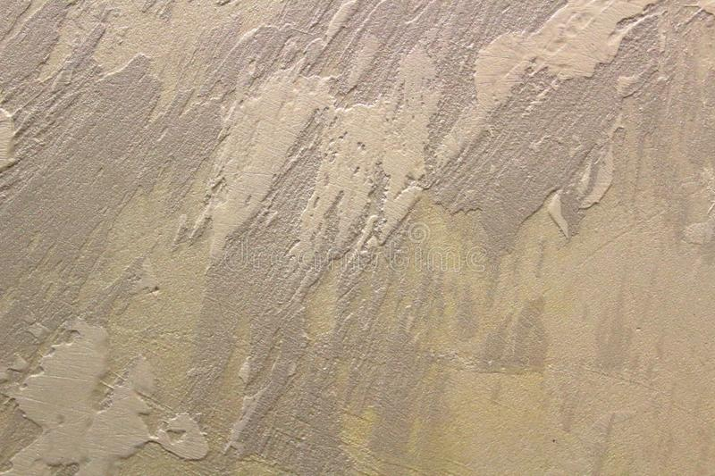 Wall design abstraction close up color royalty free stock photography