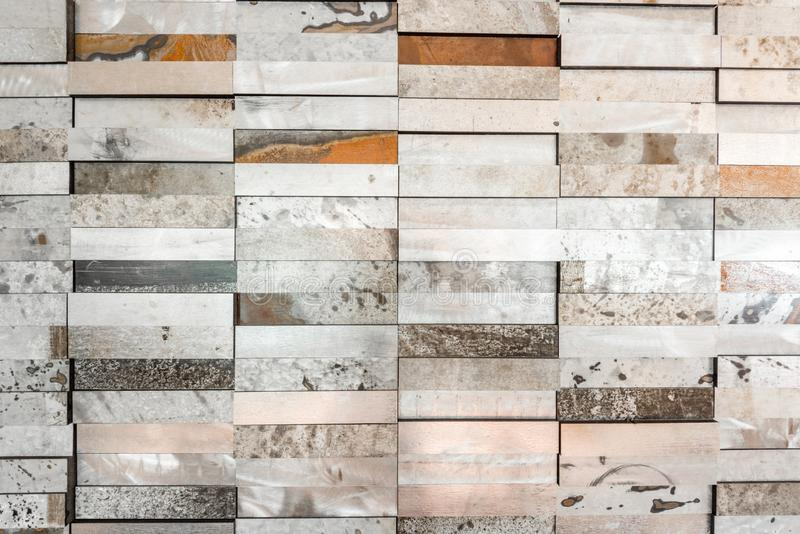 Marble Textures of color royalty free stock images