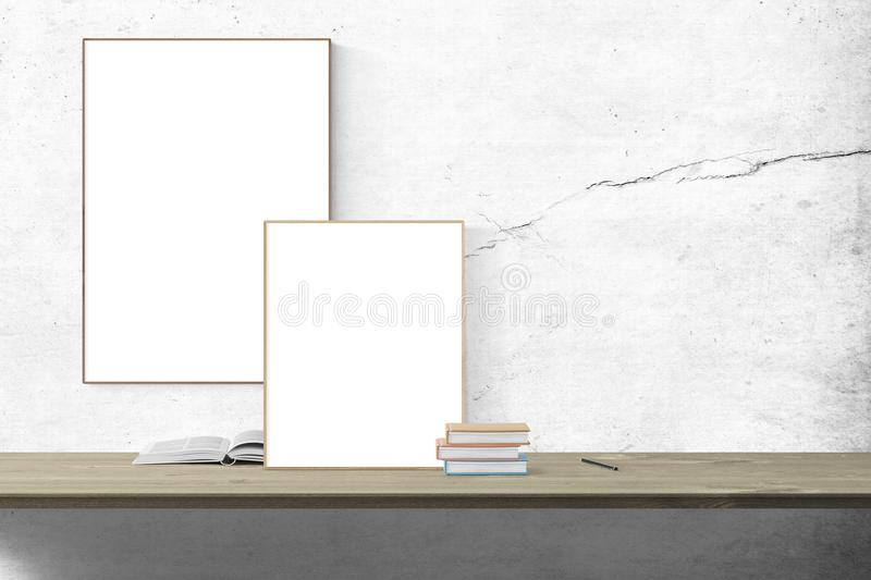 Wall, Floor, Product Design, Rectangle royalty free stock photography