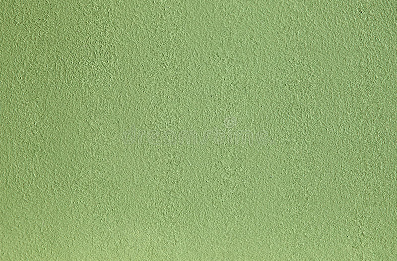 Wall with green paint pattern paint. High quality aged and weathered green rustic natural weathered pattern paint background with aged and grunge look for royalty free stock image