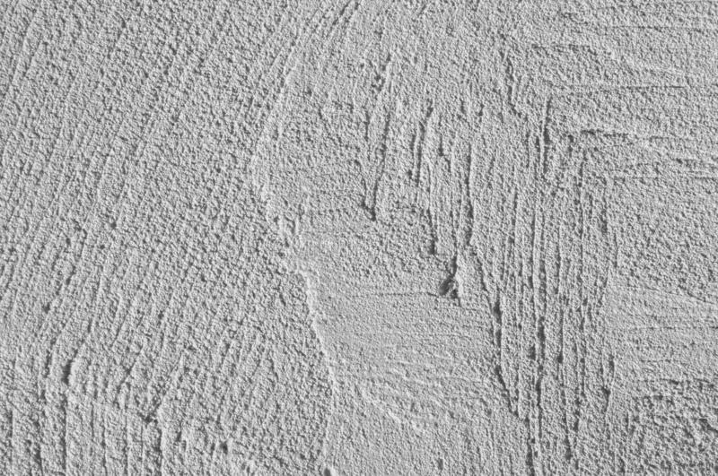 Wall grunge grey concrete background. Dirty,dust wall concrete board texture and splash white color or abstract background stock photos