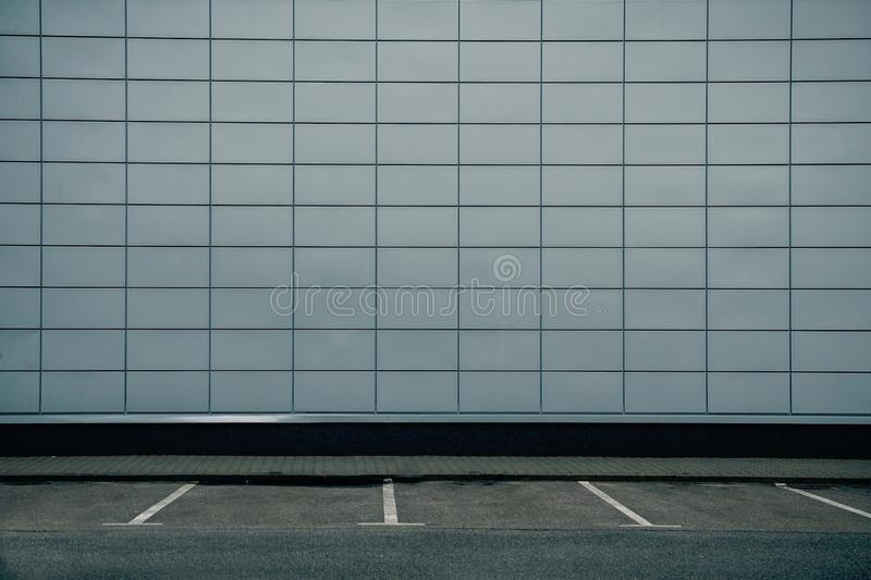 Wall, Infrastructure, Architecture, Structure stock images