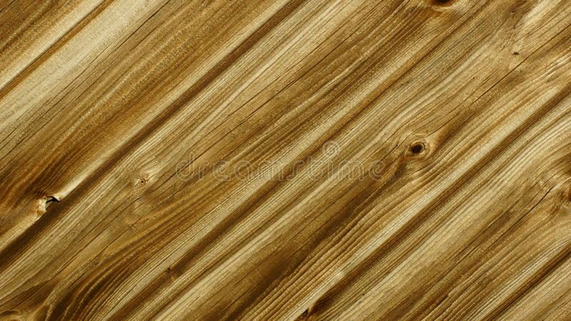 Download Wall made of wood stock illustration. Image of aged - 27355534