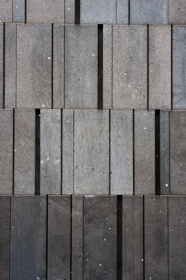 Download Wall Of Museum Royalty Free Stock Image - Image: 21827926