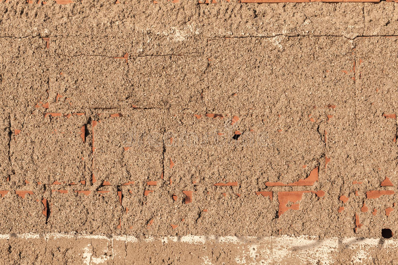 Download Wall stock photo. Image of grunge, cement, built, block - 31158444