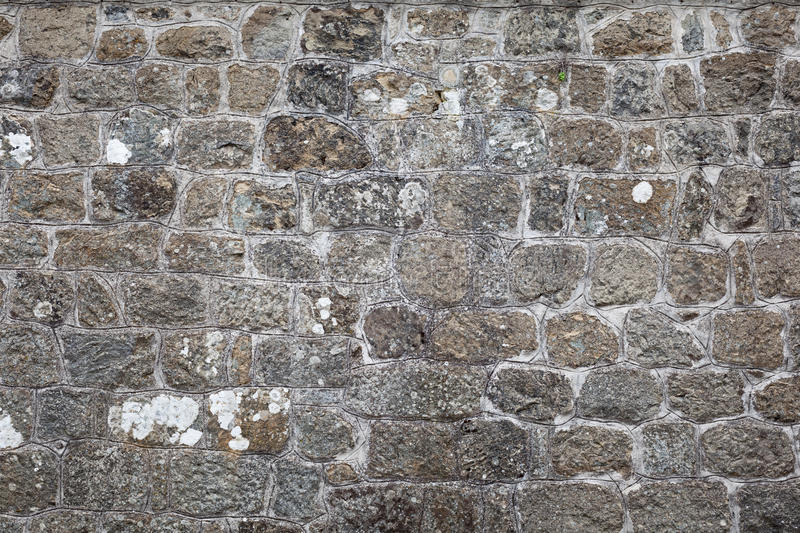 Download Wall stock photo. Image of block, retro, history, pattern - 31158610