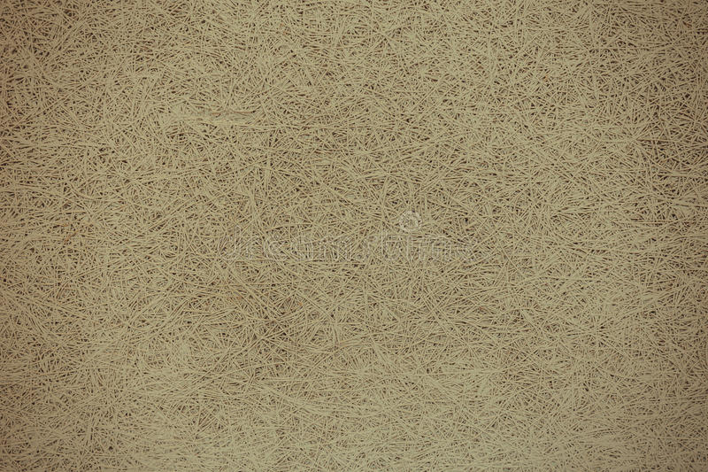 Wall Old Paper Texture background usage.  stock photography
