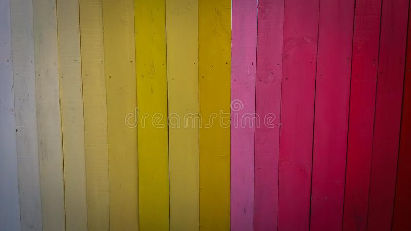 Wall painted in colors white, orange, red, pink. Vector, texture, wallpaper, graphic, geometric, poster, brochure, backdrop, card, layout, art, digital stock image