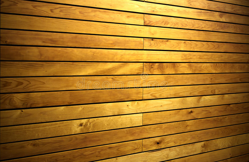 Download Wall Paneling stock photo. Image of panel, board, grungy - 30804342