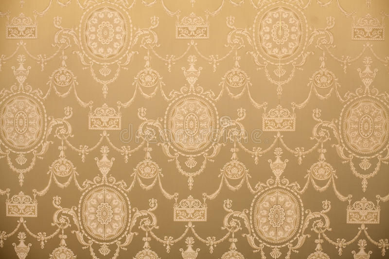 Wall paper royalty free stock photos