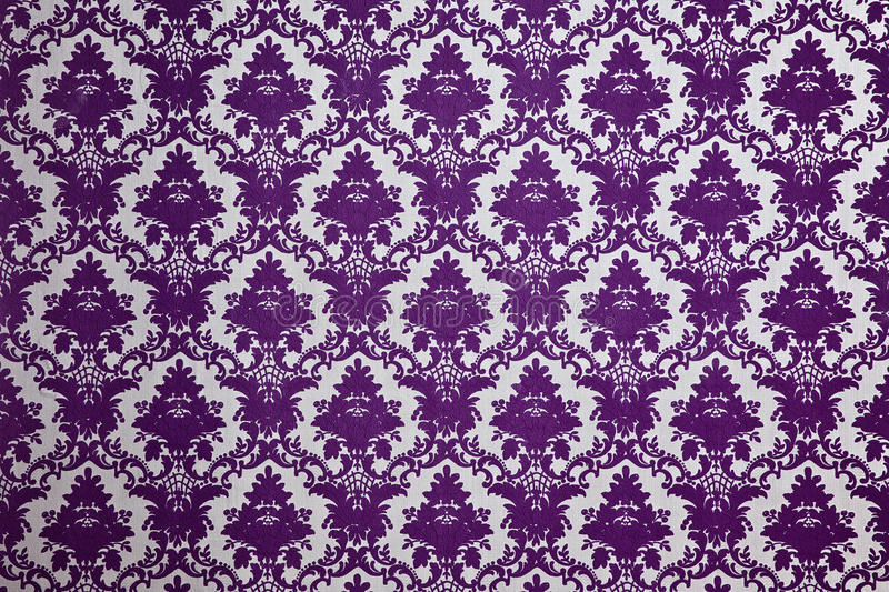Wall paper, abstract background. Pattern royalty free stock image