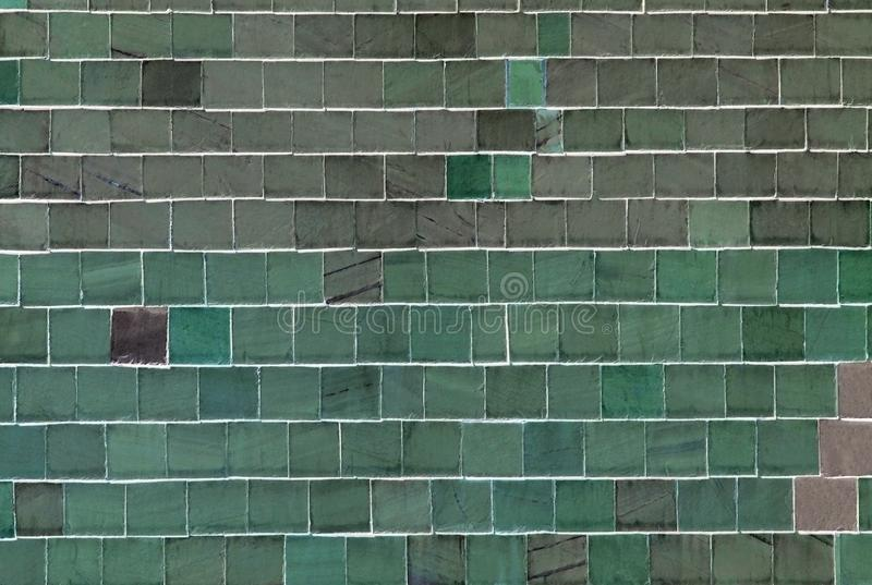 Download Wall of Slate stock photo. Image of pattern, overlaid - 2594158