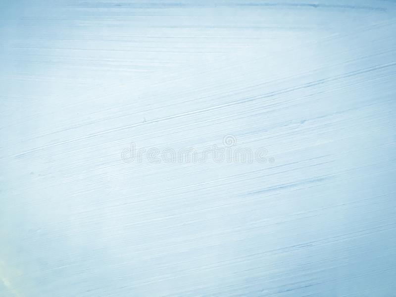 Download Wall Stone Background Stock Photo - Image: 83717485