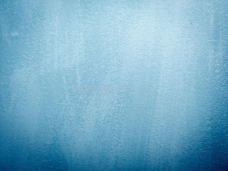 Download Wall Stone Background Stock Photo - Image: 83717637