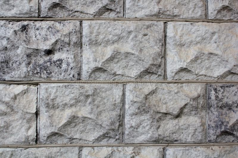 Wall, stone, background, texture, natural, rock, abstract, pattern, architecture, material, surface, old, vintage, masonry, design royalty free stock images
