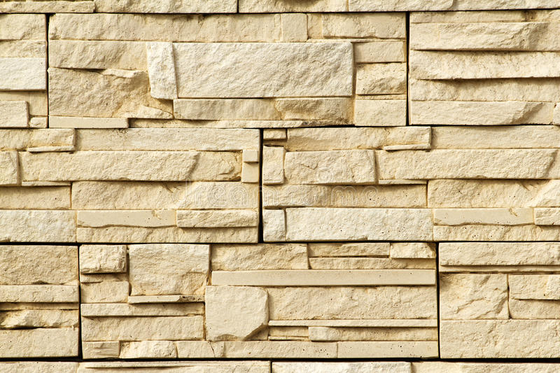 Wall stone decorative stock photo. Image of decorative - 21327320
