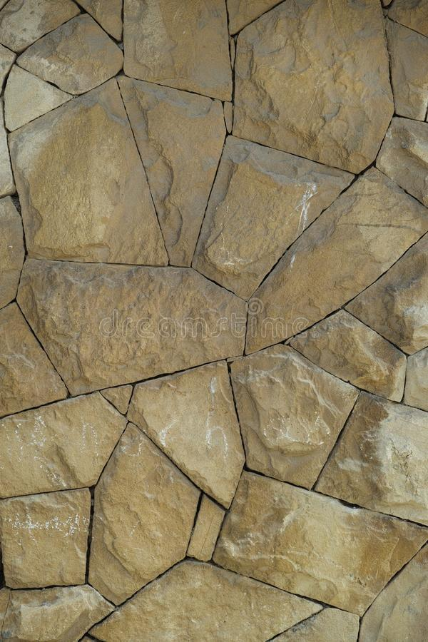 Wall, Stone Wall, Rock, Texture Free Public Domain Cc0 Image