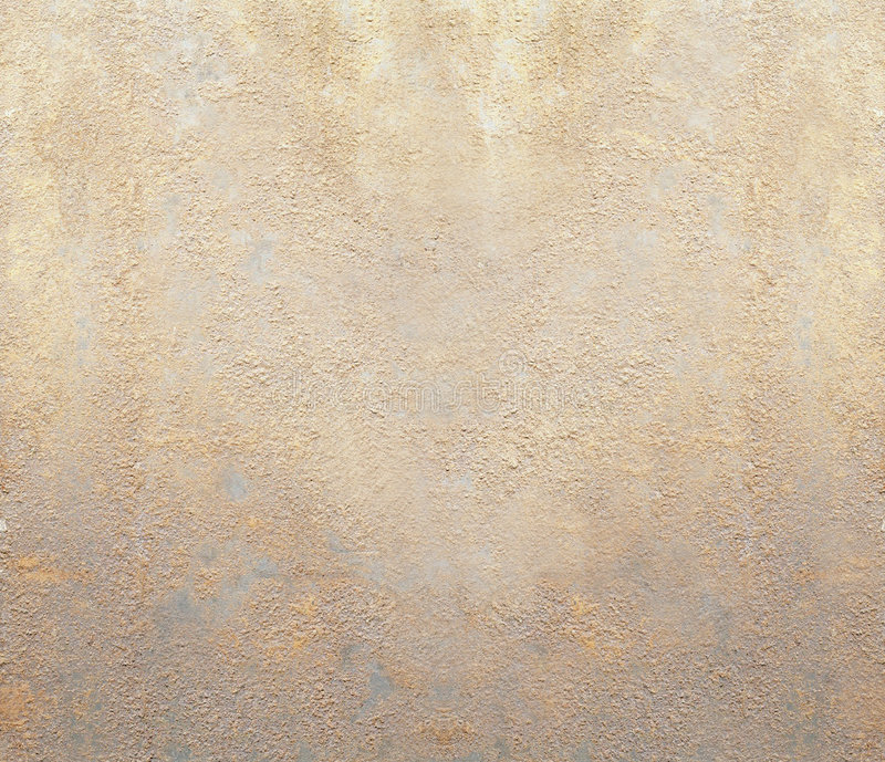 Download Wall stucco stock image. Image of beige, cement, bumpy - 4769805
